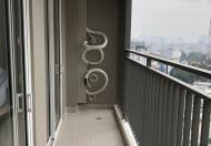 Đi Mỹ - bán căn hộ Golden Mansion 99m2-4.5 tỷ-3PN, view hướng Bắc, view công viên Gia Định