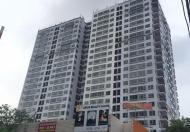 Cho thuê chung cư Capital Garden, 102 Trường Chinh, 130m2, đồ cơ bản, giá 13 triệu