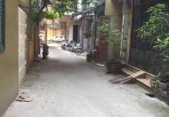 Cần bán nhà Lý Nam Đế - Hàng Mã – vị trí đẹp, phù hợp văn phòng - kinh doanh. 0365596127.