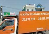 Chuyên bán đất mặt tiền kinh doanh tại nguyễn văn linh , lh 0896231896