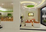 Chính chủ bán gấp MT Nguyễn Xí 2 chiều, Bình Thạnh, 6,1x33m, giá 23 tỷ
