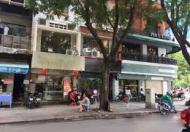 Bán nhà MT Nguyễn Thị Minh Khai, Mạc Đĩnh Chi, Q. 1, 4.3x22m, GPXD hầm 7 lầu, giá 29 tỷ