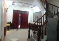 Nhà đẹp Trường Chinh, 6 tầng, ở ngay, giá 2.5 tỷ.