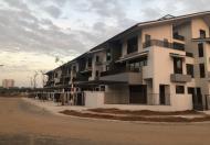 Bán căn biệt thự song lập Gamuda. Diện tích 157m2, trả chậm 3 năm không lãi.