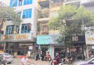 Bán nhà mặt phố Lò Đúc giá rẻ 10.5 tỷ