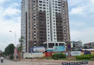 Bán chung cư full nội thất Northern Diamond Long Biên, đối diện Aeon Mall, 29tr/m2