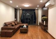 Cho thuê căn hộ 3 phòng ngủ FLC 265 Cầu Giấy, siêu rộng, nội thất đẹp, 18 triệu/tháng