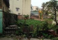 Bán đất tổ 10 Phường Thạch Bàn, quận Long Biên, Hà Nội. LH: 0936.358.981