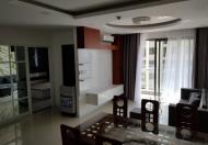 Chính chủ cần bán căn hộ Thuận Việt , Quận 11, DT : 100m2, 3PN , sổ hồng
