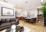 Cần cho thuê căn hộ yora city đẹp 3n, 106m2 giá rẻ full đồ 20tr/th lh ngay 0359724515