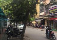 Bán nhà Mp Nguyễn Viết Xuân, Hà Đông, DT 60M, MT 7,1m, giá chỉ 8 tỷ.