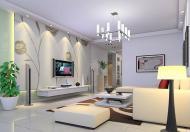 Bán nhà gấp giá rẻ MT Trần Đình Xu, P. Cầu Kho, Q. 1, DT 4,5x25m, 4 tầng, giá 25,5 tỷ