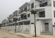 Cho thuê liền kề biệt thự khu đô thị Xuân Phương Tasco, gần SVĐ Mĩ Đình. 6tr/tháng