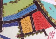 Giá đất quận 9 quá rẻ chỉ 2 tỷ 250 / 50,5 m2