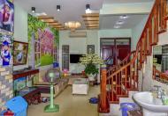 Bán nhà Nguỵ Như Kontum 58m2,nhà siêu đẹp giá,siêu mềm chỉ 8.2tỷ
