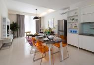 Chuyên bán &cho thuê căn hộ Saigon Airport Plaza, cam đoan giá tốt nhất. LH: 0931.176.338