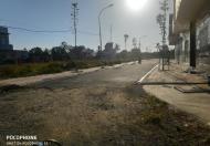 Nhà cần tiền thanh lý lô đất mặt tiền đường Bùi Hữu Nghĩa, Tân Hạnh, LH 0911428879