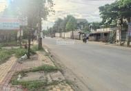 Bán đất thổ cư xây nhà, mặt tiền đường 13m, view  sông Đồng Nai, xã Tân Hạnh, Biên Hòa