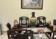 Bán gấp nhà mặt phố Lạc Trung, 5x45m2 văn phòng-kinh doanh đỉnh chỉ 10.8 Tỷ-0379.665.681