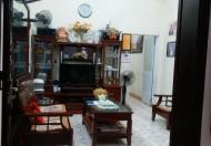 Bán gấp nhà phố Vương Thừa Vũ, 80m2, rẻ nhất phố chỉ 80 triệu/m2