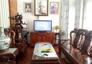 Bán Biệt thự sang chảnh Nguyễn Đức Cảnh, oto, KD, 140m2, 10,5 tỷ. 0819009993