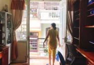 Bán nhà phố Minh Khai, kinh doanh sầm uất, kinh doanh gì cũng ra tiền  34m2 chỉ hơn 3 tỷ.