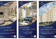 Dự án Lan Rừng Resort Phước Hải Tel: 0943006895 Mr .Đạt