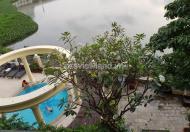 Bán CHCC Cantavil Hoàn Cầu, DT 154m2, 3PN, view đẹp, full nội thất, LH 0919462121