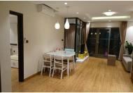 Xem nhà 24/7, Cho thuê CHCC Vinhome Green Bay 1-2-3-4 PN, đồ cơ bản, Full VIP chỉ 7 Triệu: 0369921383