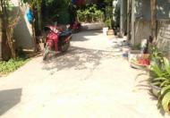 Chính chủ bán đất thổ cư gần Yên Nghĩa Hà Đông,dt 38m,đường ô tô giá 13tr