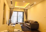 Cho thuê gấp căn hộ 2 phòng ngủ, 70m2, đầy đủ nội thất tại Home City 14 tr/th. LH: 0989144673
