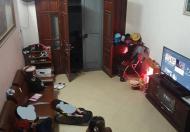 1,4 Tỷ có ngay nhà đẹp 4 tầng ở luôn phố Tam Trinh, Hoàng Mai