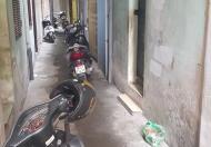 Chính chủ cần bán nhà gấp ở Khâm Thiên, Đống Đa chỉ 1,95tỷ