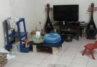 Cho thuê căn hộ tại 199 hồ tùng mậu dt 70m2, 02pn