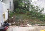 Chính chủ bán lô đất Phan Văn Mảng, Bến Lức, 90m2/550tr  SHR