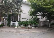 Chính chủ cần tiền bán gấp căn nhà ở khu Phú Gia KĐT An Phú Sinh lh :0896231896