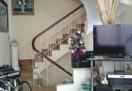 Bán nhà mặt phố Tây Sơn, Đống Đa. 30/35m, 7T, 12.8 tỷ cho thuê 50 triệu/tháng (0961059389)