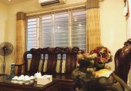 Bán Gấp Nhà Phố Vĩnh Tuy, Hai Bà Trưng 40m2x4T, Giá 2.55 Tỷ. Lh 0904477726