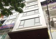 Bán nhà mặt phố quận Đống Đa – Cực hiếm - KD đỉnh – giá chỉ 10 tỷ.