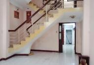 Bán nhà Mặt tiền thục Cao Thắng Q10, 56m2, 4 tầng, giá 7.7 TỶ