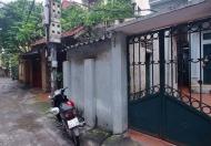 Bán đất đẹp tiện xây dựng tại Lê Trọng Tấn - Thanh Xuân - Hà Nội