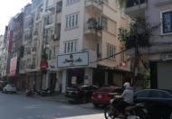 Cho thuê căn hộ dịch vụ tại Thiên Hiền, 30 phòng mới koong, khép kín 3 triệu/phòng.