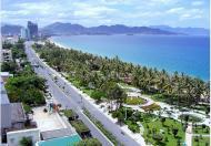 Bán đất Kiệt 6m Trần Văn Dư, cách biển 50m, thông  ra Hồ Xuân Hương DT 70m, 5.2 tỷ