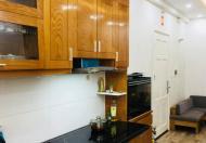 Cần tìm chủ mới cho căn hộ tầng 10, 2 ngủ, full đồ tại HH2A Linh Đàm