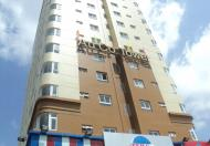 Bán căn hộ Âu Cơ Tower, DT 68m2, để lại NT, giá 2,3 tỷ, SH riêng, LH 0902541503