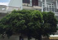 Nhà ngay ngã ba Trần Huy Liệu giao với Hoàng Văn Thụ, Dt 63m2, 4,3 Tỷ.