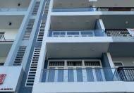 Chủ nhà cần vốn làm ăn bán gấp căn nhà lô M mặt tiền đường D1 giá 21.5 tỷ KDC Himlam