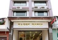 Bán nhà mặt phố Trần Quốc Hoàn, Cầu giấy, 70m2, 7 tầng, 19.5 tỷ