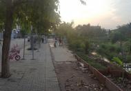 Bán đất vườn DT 6300m2 (80 x 80) đường số 8 Hiệp Bình Phước, Thủ Đức, giá 50 tỷ