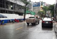 Mặt phố Nguyễn An Ninh, Hai Bà Trưng 65m2, MT 4,2m chỉ 10 tỷ.